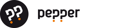 Pepper Studio