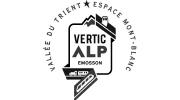 VerticAlp
